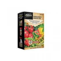 Batlle - Engrais naturel pour potager granulés 2,5kg