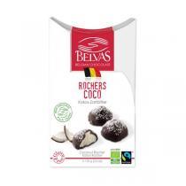Belvas - Rochers Coco 100g