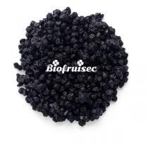 Biofruisec - Myrtille sauvage d'Europe séchée 1kg