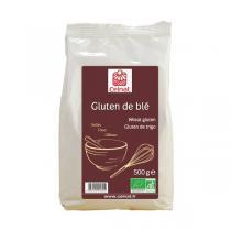 Celnat - Gluten de blé 3KG