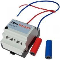 CMO - Filtre à courant extérieur CPL AbsoMagnet