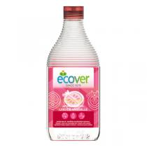 Ecover - Liquide vaisselle Grenade & Figues 450ml