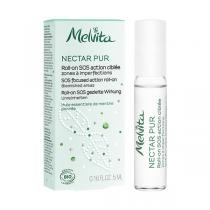 Melvita - Roll-on purifiant Nectar pur 5ml