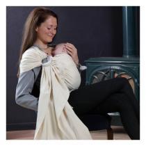 Néobulle - My sling jersey Ecru