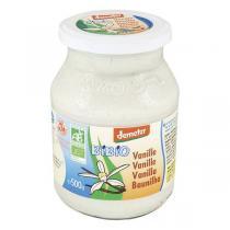 Öma - Bibio vanille 500g
