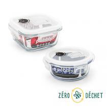 Packs Zéro Déchet - Pack découverte Zéro Déchet 2 boîtes Bébé en verre