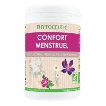Phytoceutic - Confort Menstruel x 30 gélules