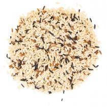 Priméal - Trio riz Camargue 5kg