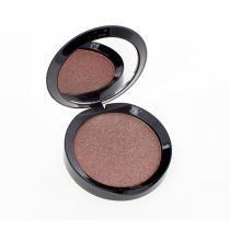 PuroBIO Cosmetics - Poudre bronzante illuminatrice n°04