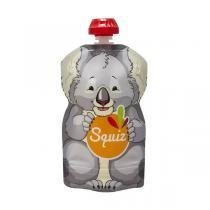 Squiz - Gourde réutilisable Koala Australia 130ml