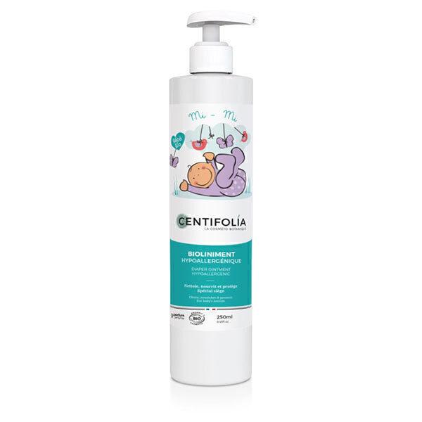 Centifolia - Bioliniment - 250ml