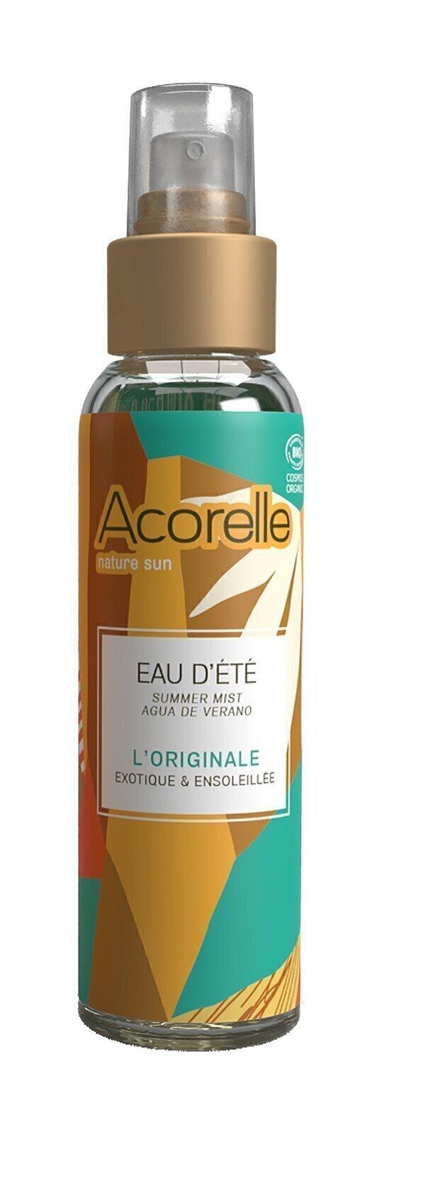 Acorelle - L'envoutante Eau de parfum Roll-on 10ml