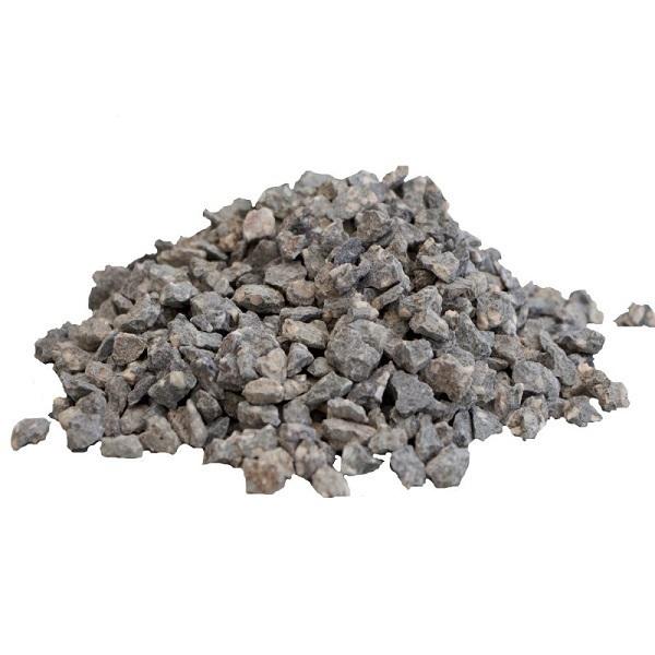 Fontaine EVA - Recharge de minéraux pour corbeille à minéraux