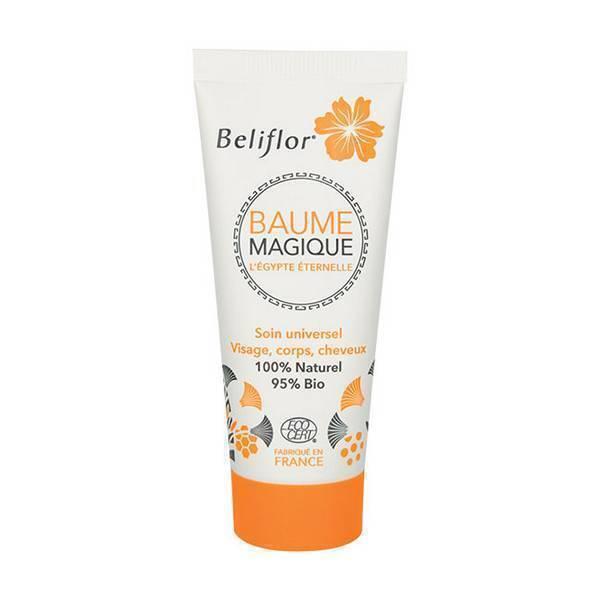 Beliflor - Baume Magique 30ml