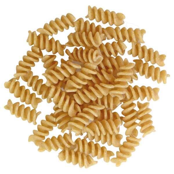Priméal - Spirales demi complètes France 5kg