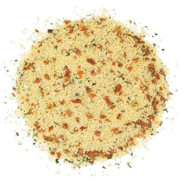 Priméal - Taboulé 3kg