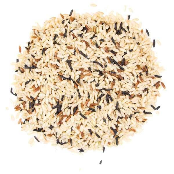 Priméal - Trio de riz de Camargue 5kg