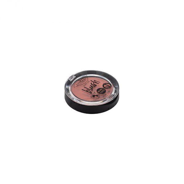 PuroBIO Cosmetics - Blush n°05