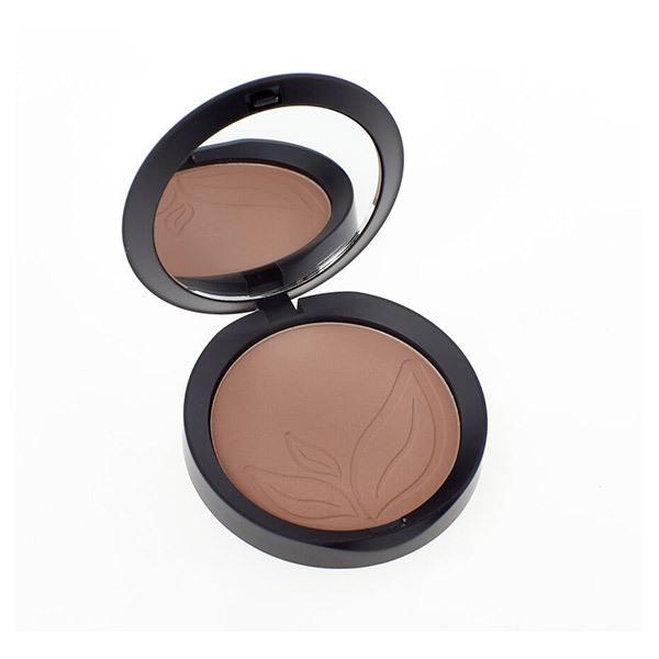 PuroBIO Cosmetics - Poudre bronzante mat n°05