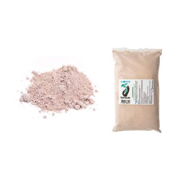 Terralba - Azomite 250g