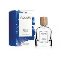 Acorelle - Eau de parfum Sous la canopée 50ml