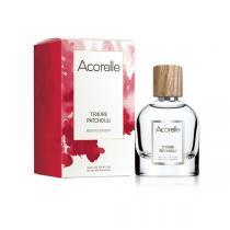 Acorelle - Eau de parfum tendre patchouli 50ml