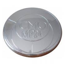 CMO - Pack de 2 MP24 protection téléphone portable