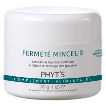 Phyt's - Fermeté minceur 80 gélules