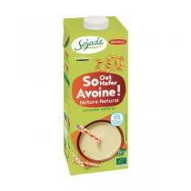 Sojade (Frais) - Boisson avoine 1L