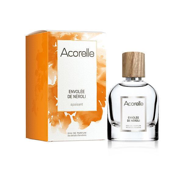 Acorelle - Eau de parfum envolee de Neroli 50ml