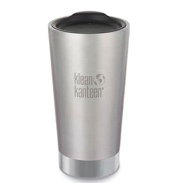 Klean Kanteen - Mug isotherme Inox 47,3cl
