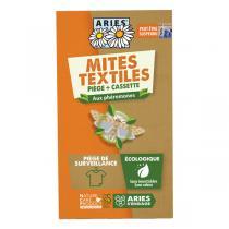 Aries - Piège à mite textile Mottlock