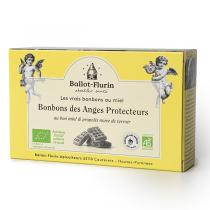 Ballot-Flurin - Bonbons des Anges Protecteurs bio