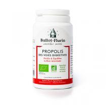 Ballot-Flurin - Capsule digestive di Propoli 80 pz