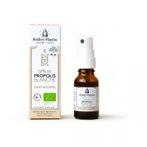 Ballot-Flurin - Propolis spray Alcohol-free