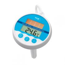 TFA - Digital Solar Pool Thermometer