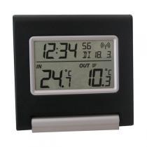 TFA - Funk-Thermometer Spot