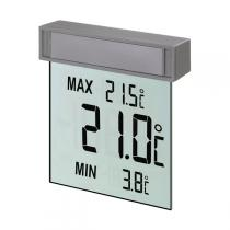 TFA - Digitales Fensterthermometer