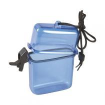 CAO - Watertight Travel Box