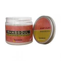 Karawan - Rhassoul in polvere 200 g