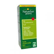 NatureSun Aroms - Huile Essentielle Romarin BIO 1.8 30mL
