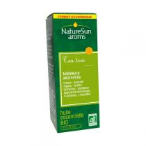 NatureSun Aroms - Organic Tea Tree Essential Oil 30mL