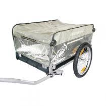 Croozer - Toile protection pluie Croozer Cargo