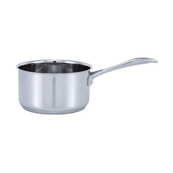 Casserole chef 18 cm beka acheter sur for Nettoyer exterieur casserole inox