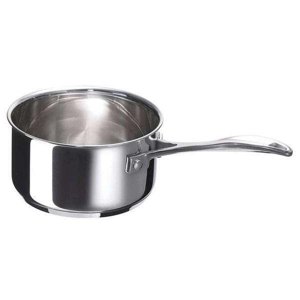 Beka - Casseruola Chef 20cm