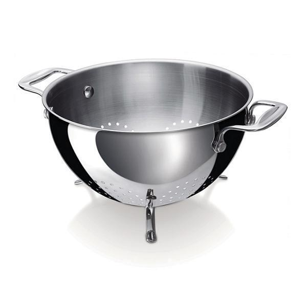 Beka - BEKA Chef - colander