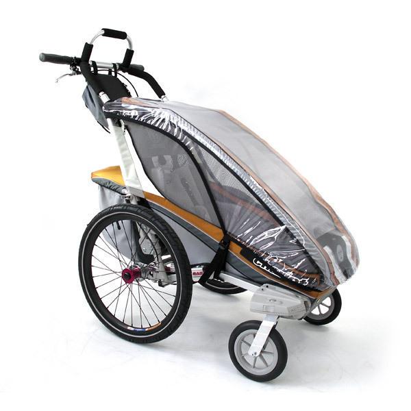 toile de protection contre la pluie chariot acheter sur. Black Bedroom Furniture Sets. Home Design Ideas