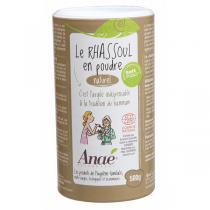 Anaé - Rhassoul poudre 500g