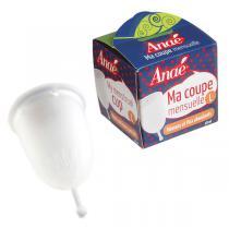 Anaé - Ma coupe mensuelle française Taille L