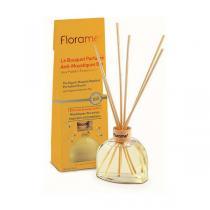 Florame - Bouquet parfumé anti moustique 80ml